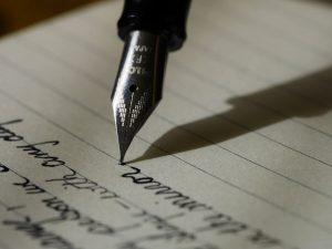 Gli strumenti di controllo grammaticale