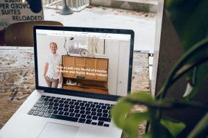 Migliori website builder