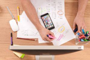 I migliori strumenti online per il project management