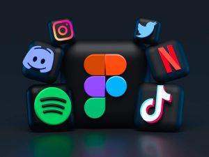 I migliori tools per la gestione dei social media