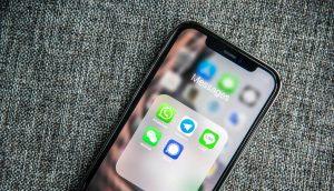 Le migliori chat di messaggistica alternative