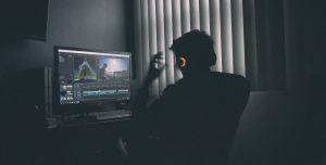 Software e strumenti per fare video online